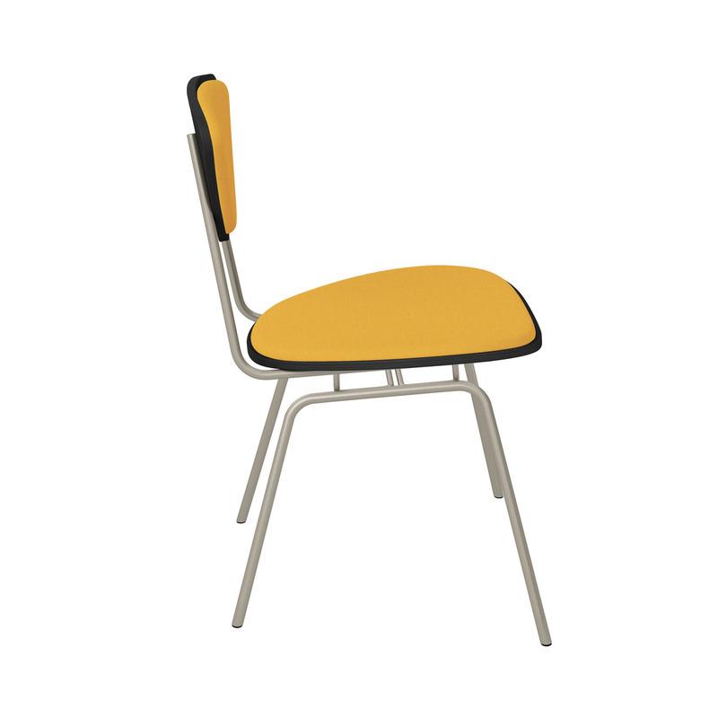 Luna Side Chair 892062