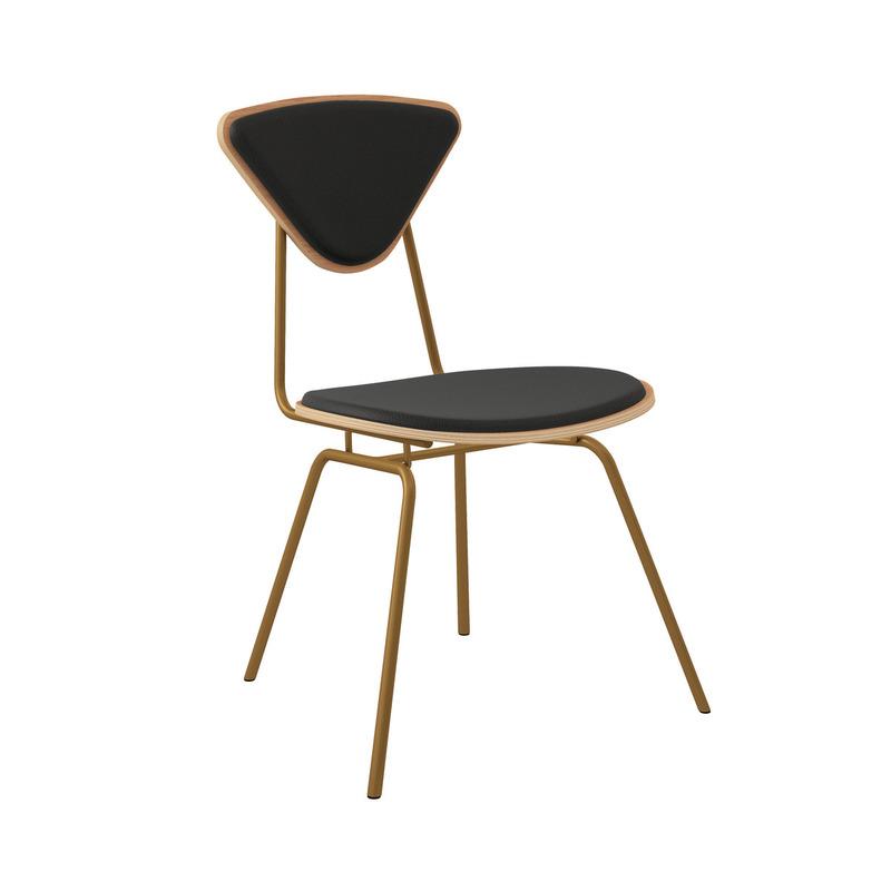 Luna Side Chair 892234