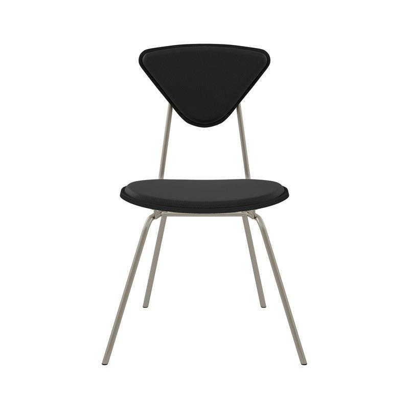 Luna Side Chair 892227