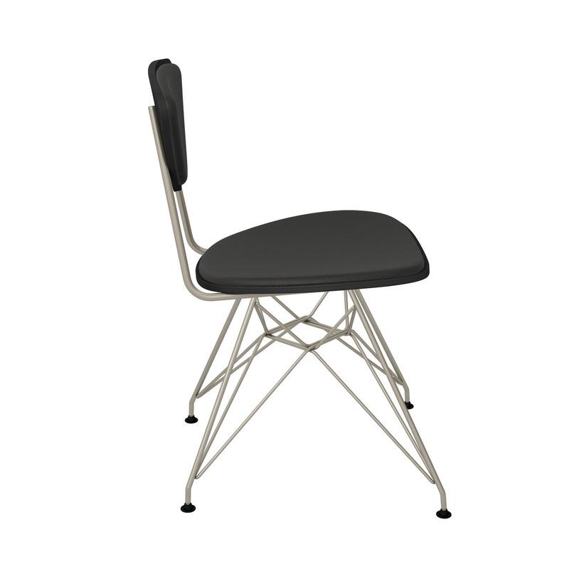 Luna Side Chair 892226