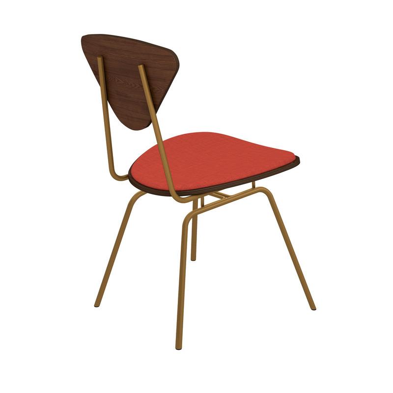 Luna Side Chair 892390