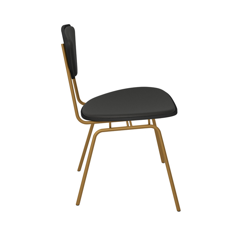 Luna Side Chair 892229