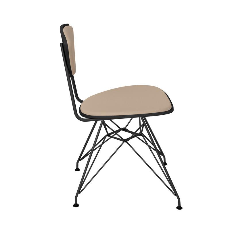 Luna Side Chair 892129