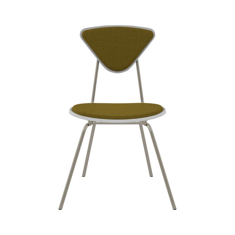 Luna Side Chair 891817