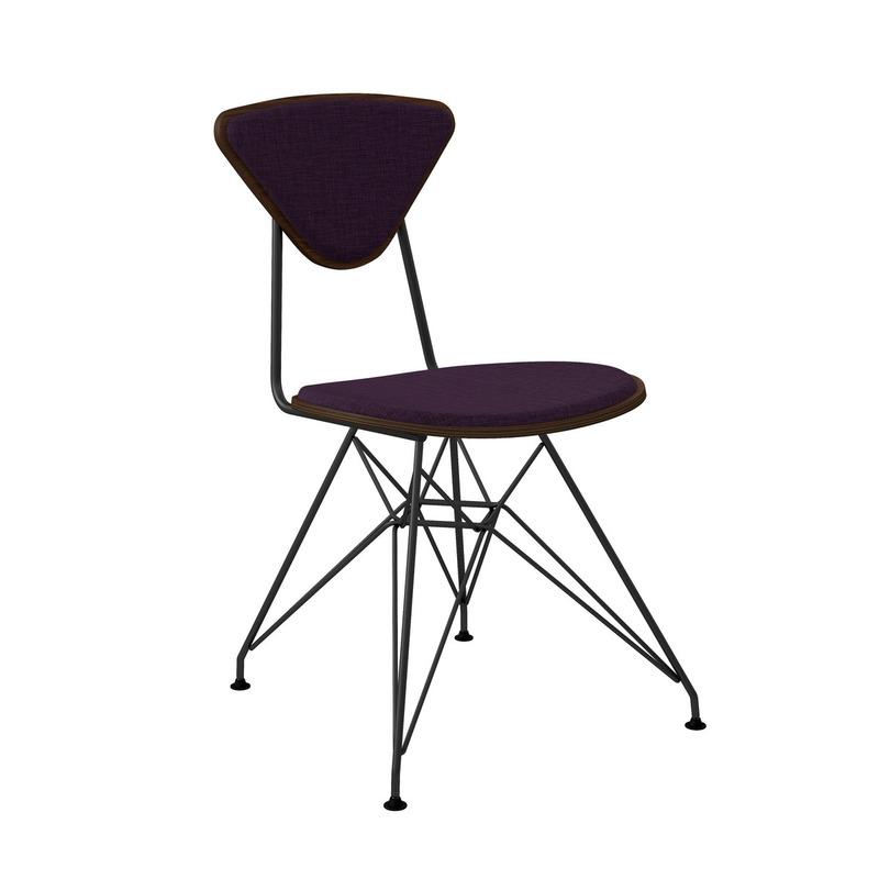 Luna Side Chair 891978