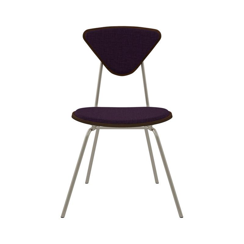 Luna Side Chair 891982
