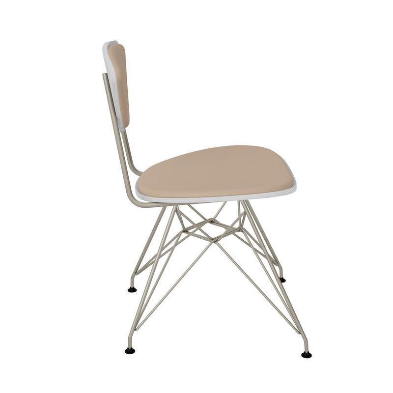 Luna Side Chair 892139