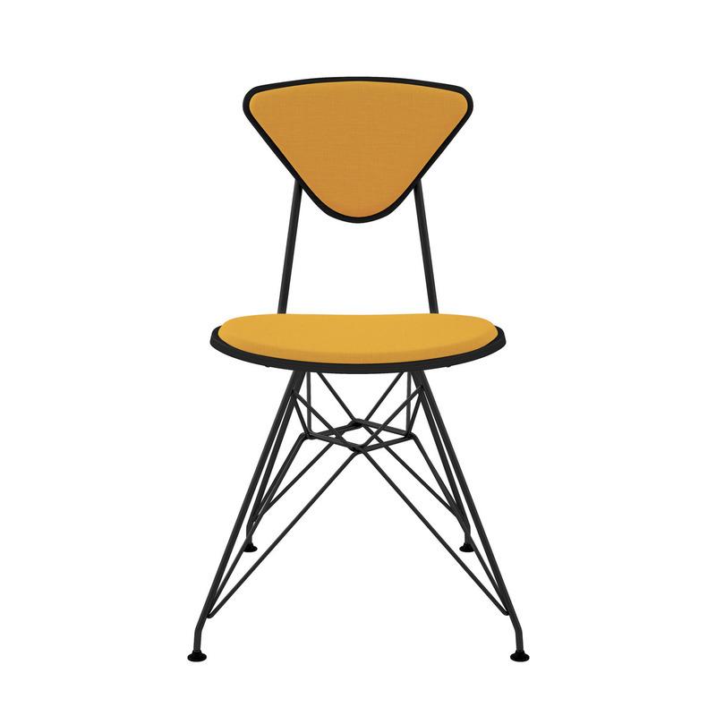 Luna Side Chair 892054
