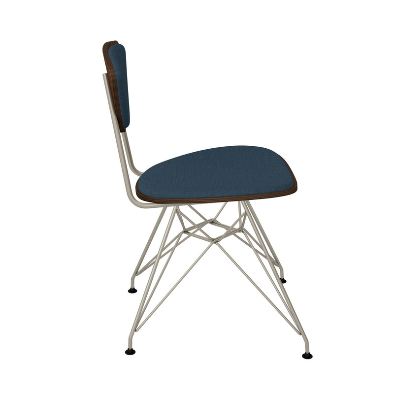 Luna Side Chair 892095