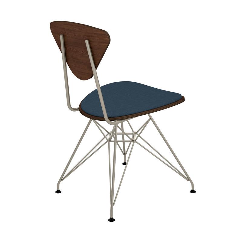 Luna Side Chair 892095