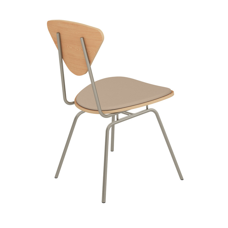 Luna Side Chair 892146