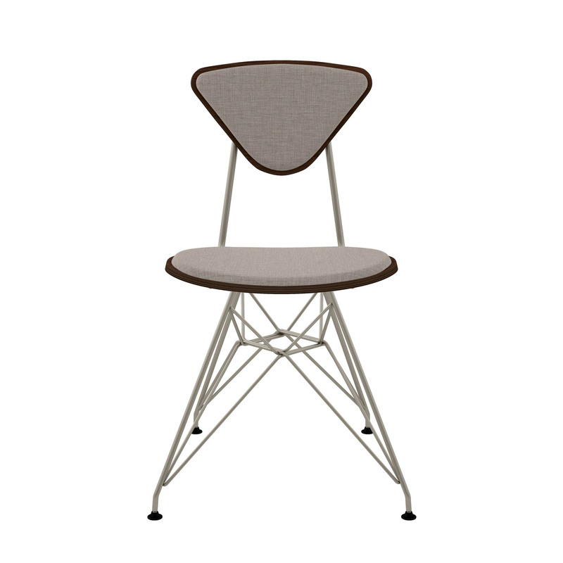 Luna Side Chair 892197