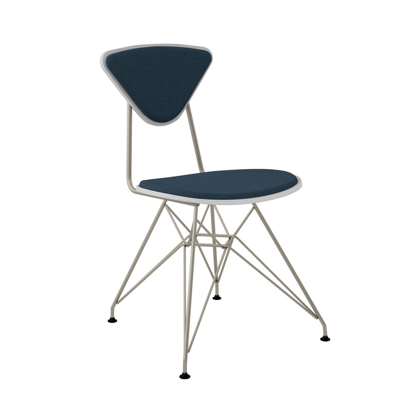 Luna Side Chair 892110