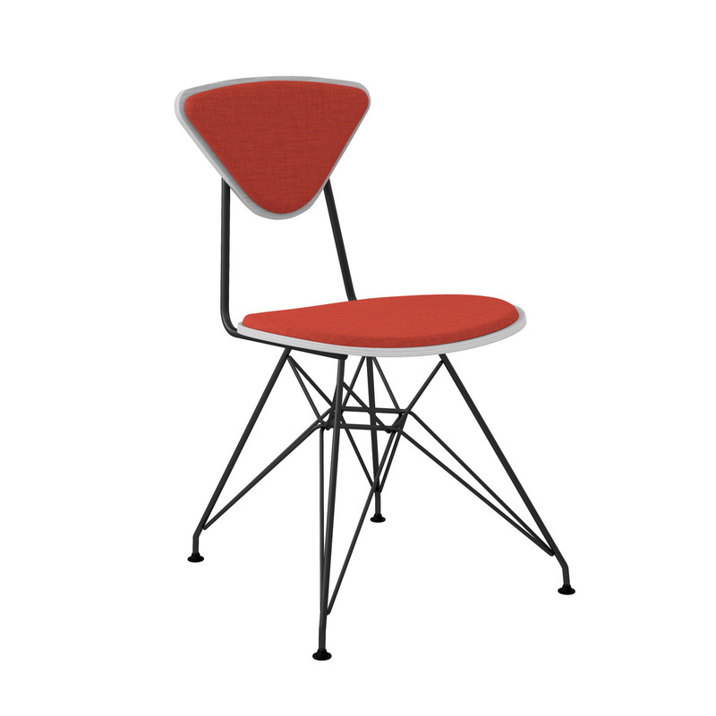 Luna Side Chair 892393