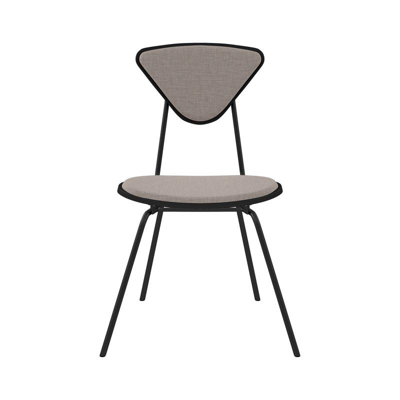 Luna Side Chair 892213