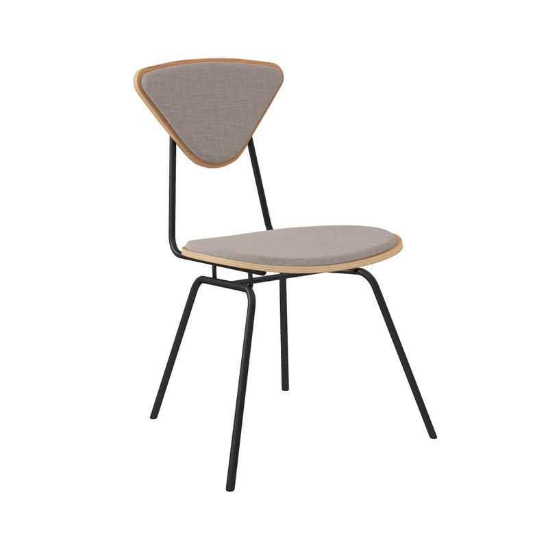 Luna Side Chair 892207