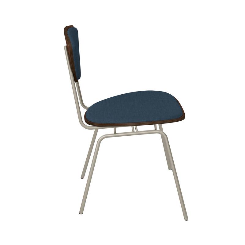 Luna Side Chair 892093