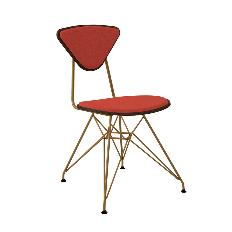 Luna Side Chair 892385