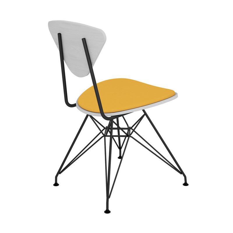 Luna Side Chair 892064