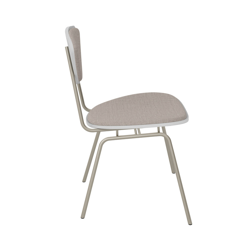 Luna Side Chair 892205