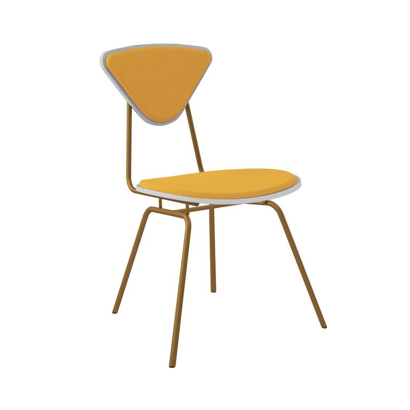 Luna Side Chair 892063