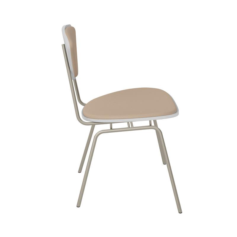 Luna Side Chair 892138