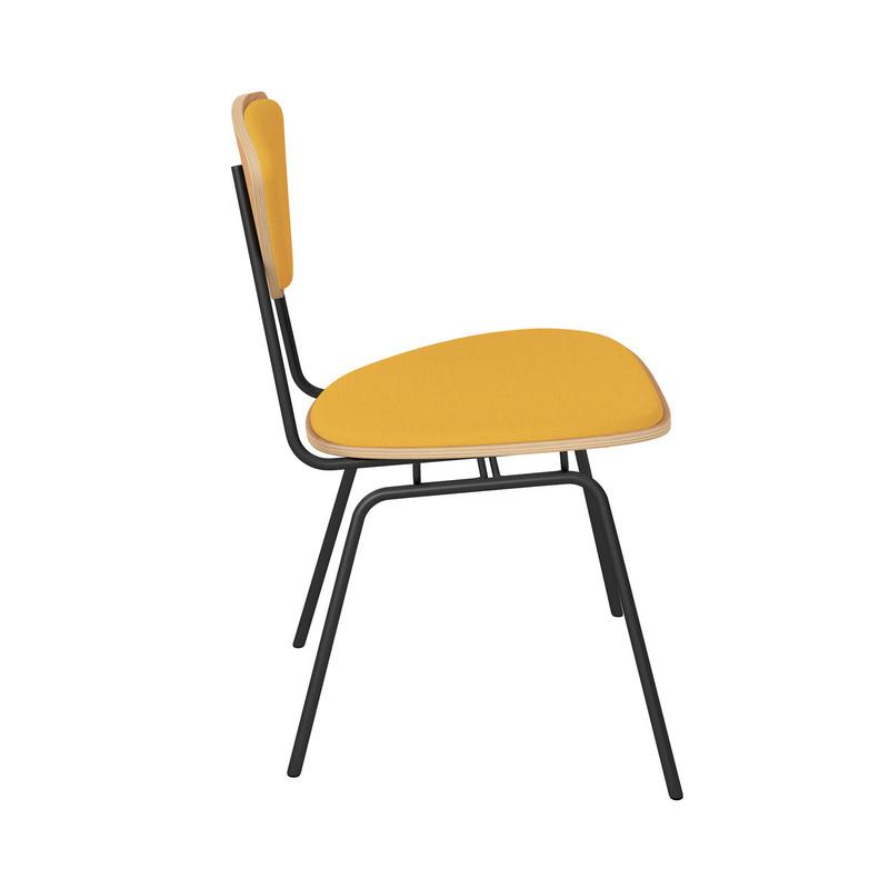Luna Side Chair 892088