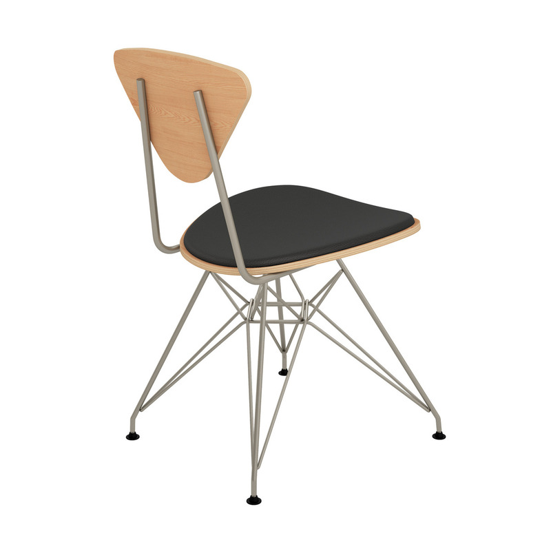 Luna Side Chair 892235