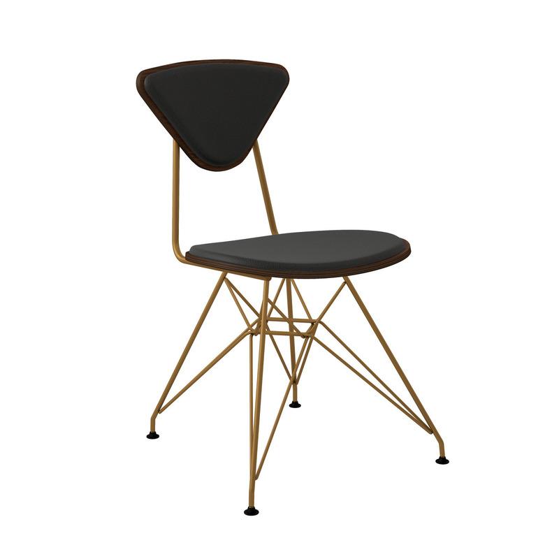 Luna Side Chair 892220