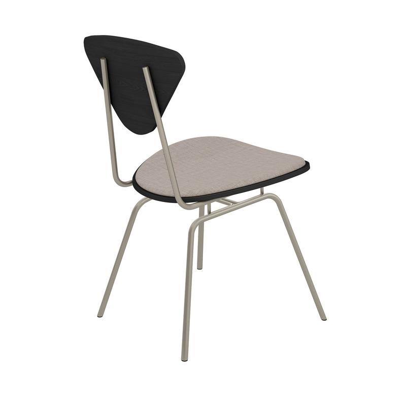 Luna Side Chair 892209