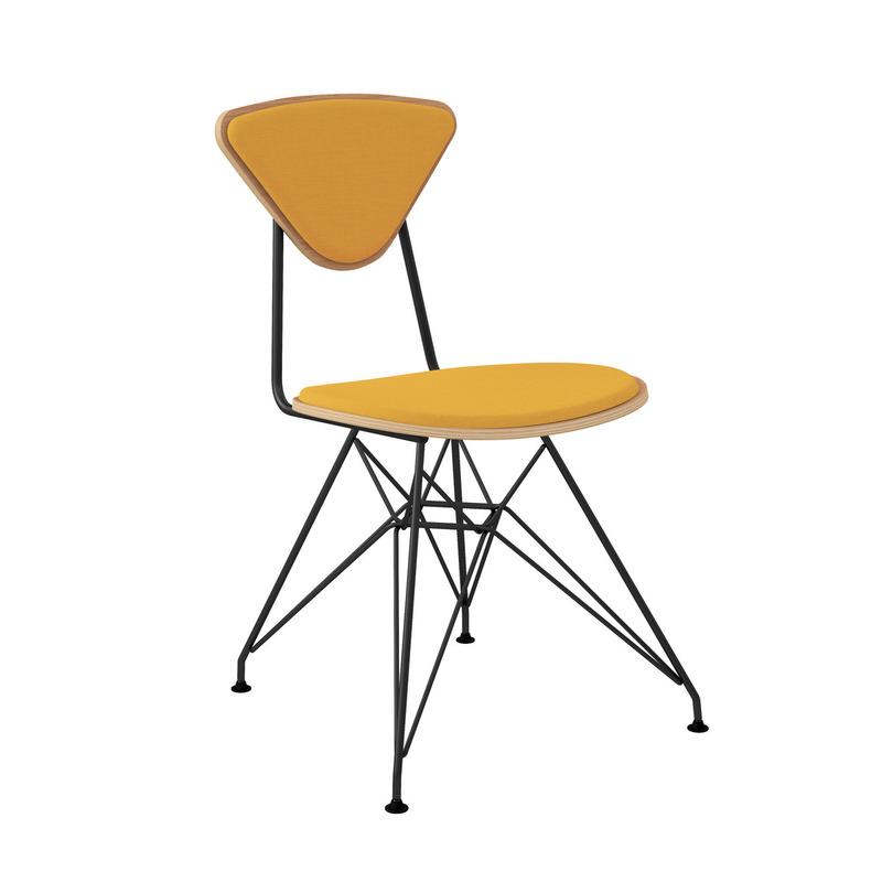 Luna Side Chair 892091