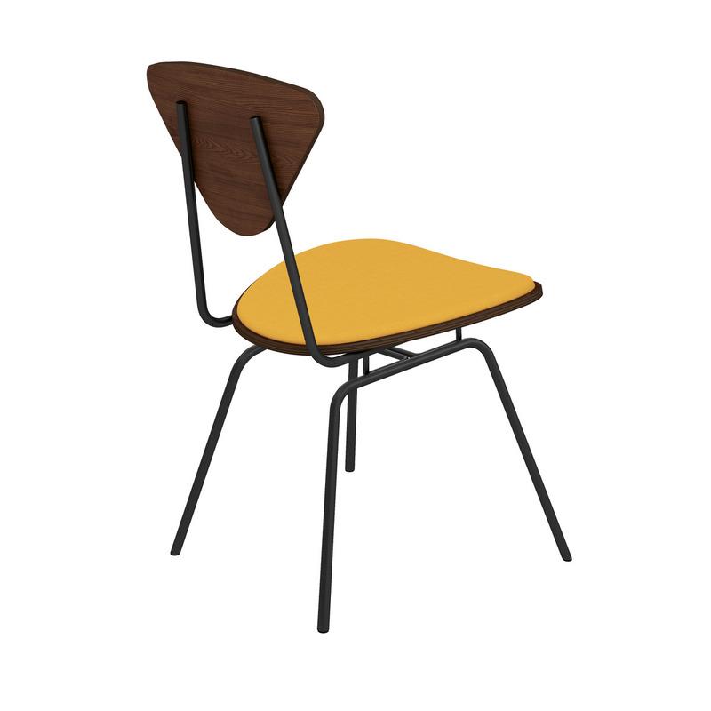 Luna Side Chair 892045