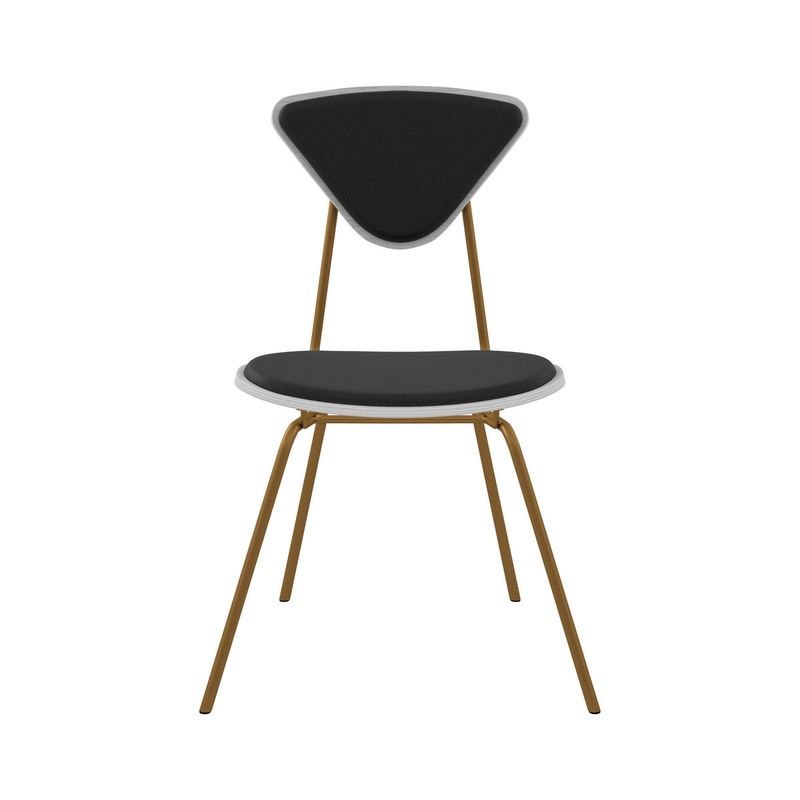 Luna Side Chair 892239