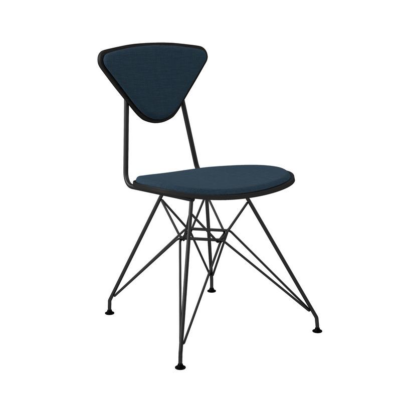 Luna Side Chair 892113