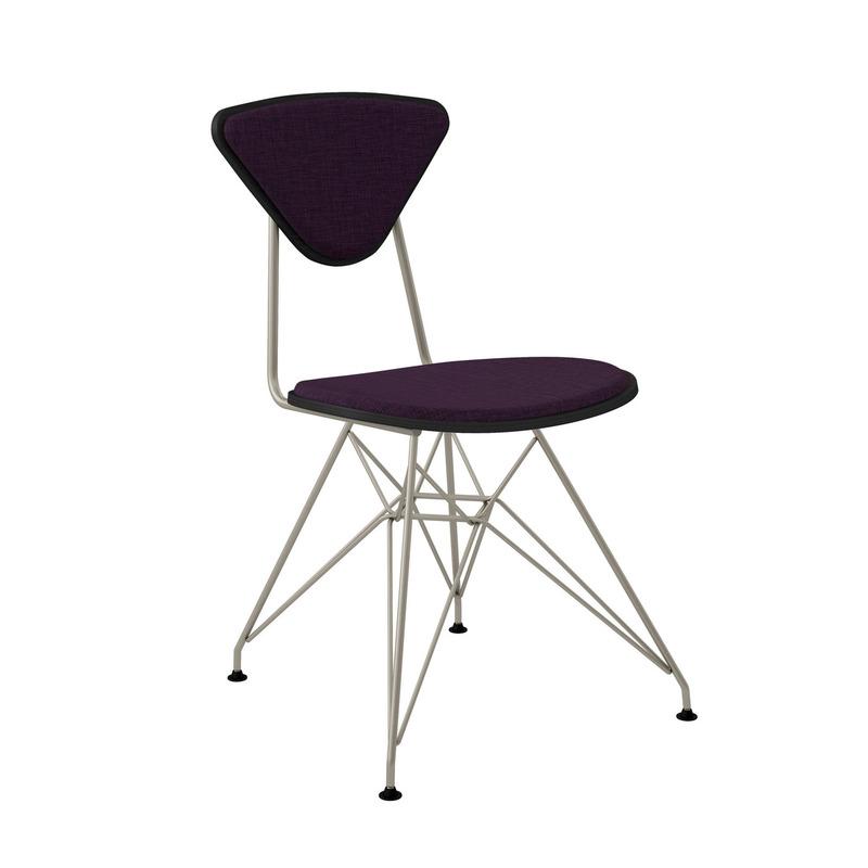 Luna Side Chair 891986