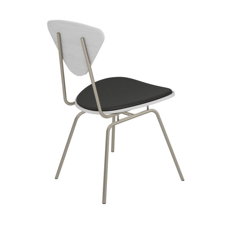 Luna Side Chair 892241