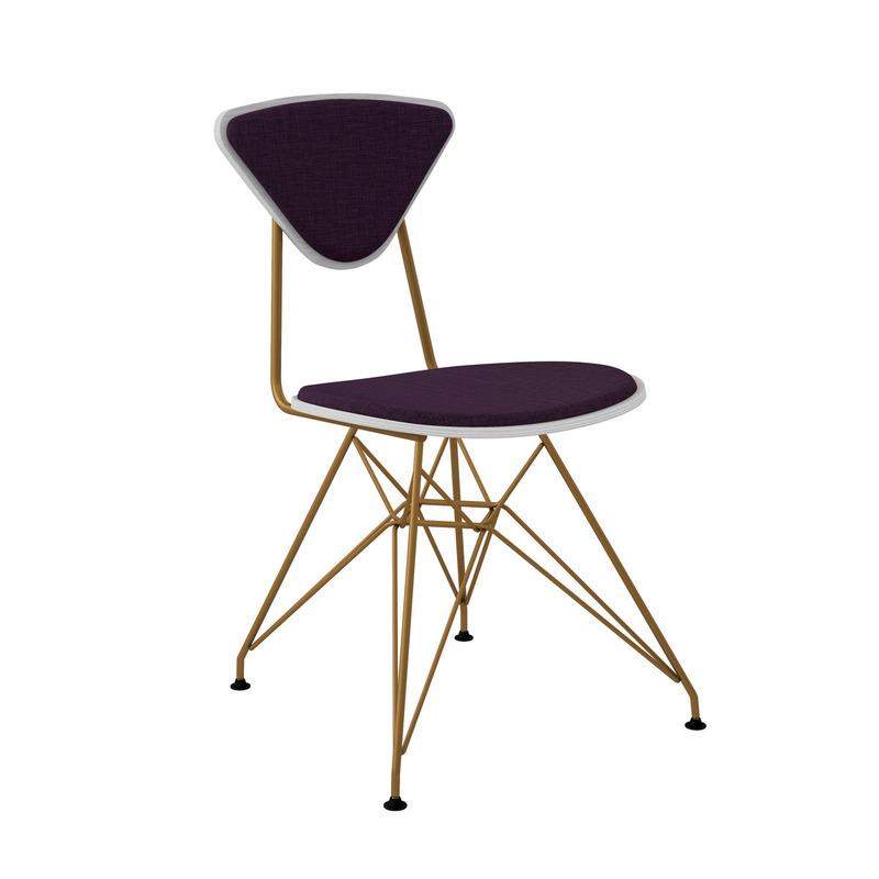 Luna Side Chair 891992