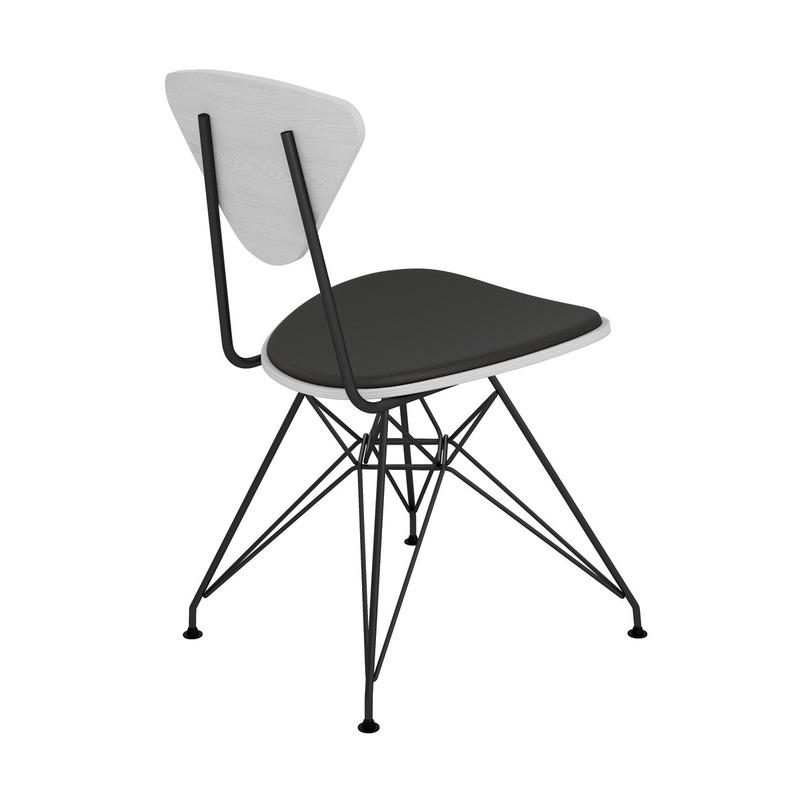 Luna Side Chair 892232
