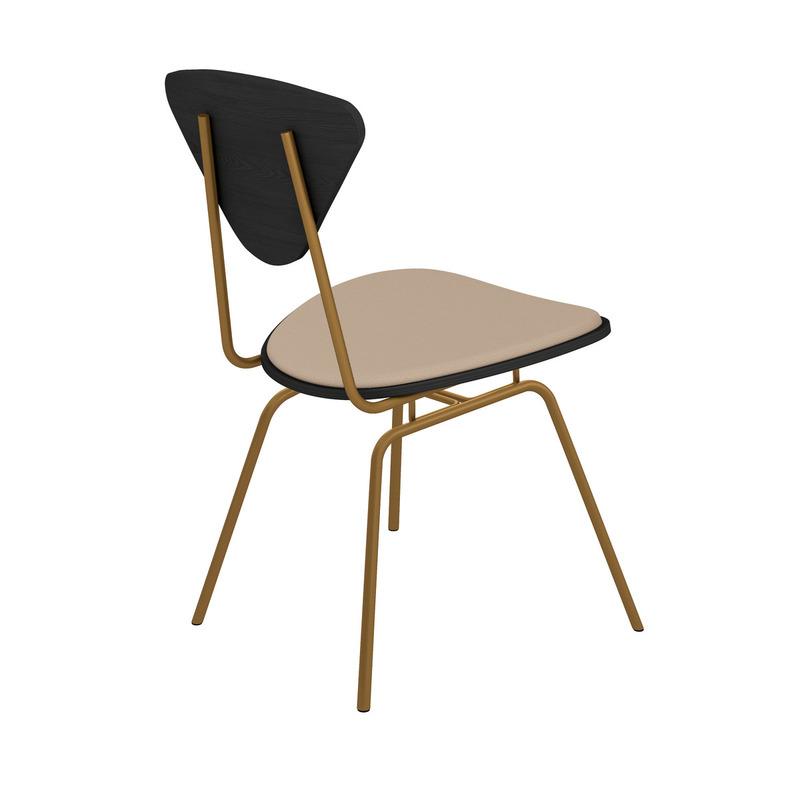 Luna Side Chair 892131