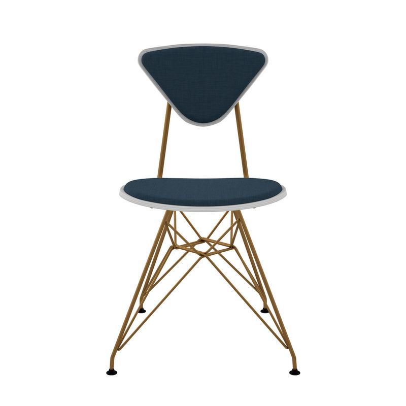 Luna Side Chair 892107