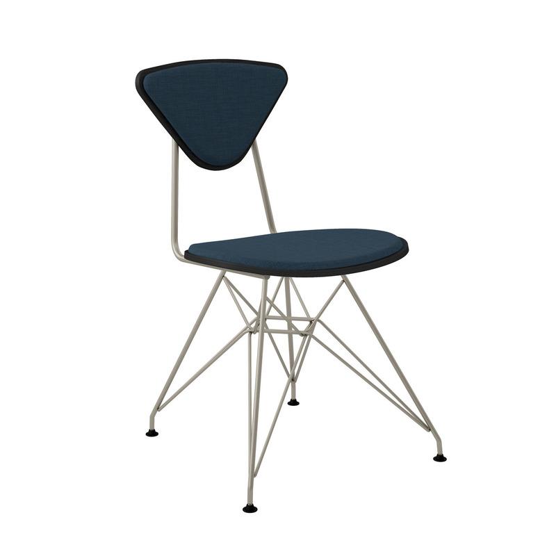 Luna Side Chair 892115
