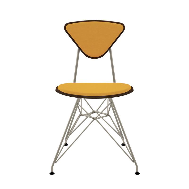 Luna Side Chair 892047