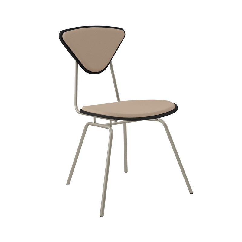 Luna Side Chair 892133
