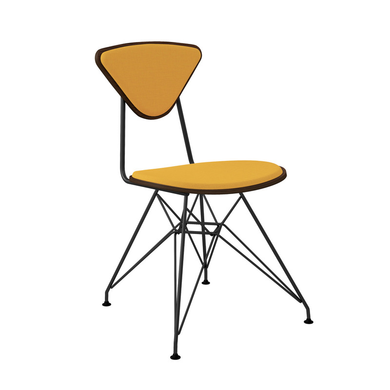 Luna Side Chair 892044