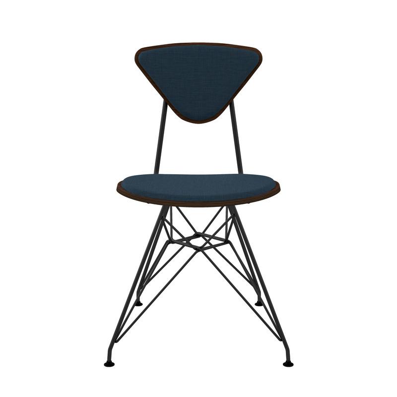 Luna Side Chair 892103