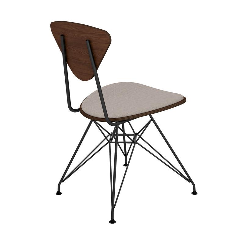 Luna Side Chair 892192