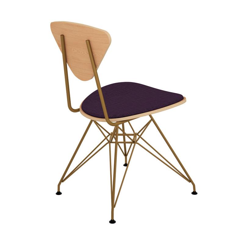 Luna Side Chair 891998