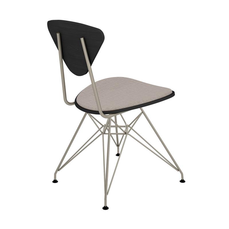 Luna Side Chair 892210