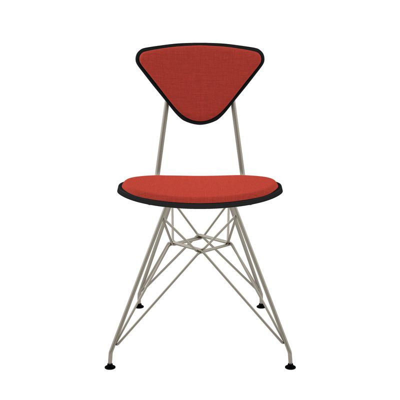 Luna Side Chair 892389
