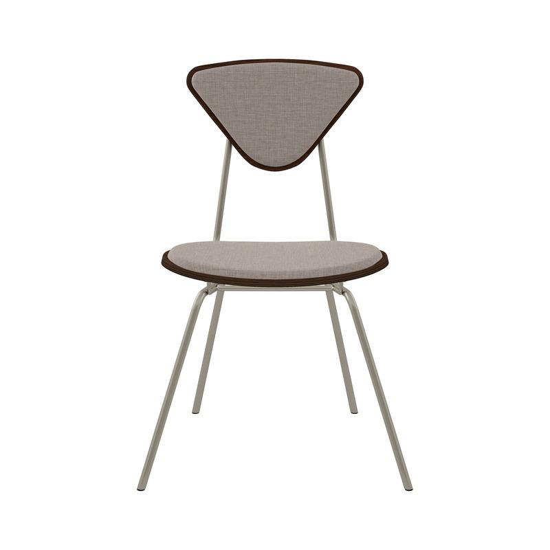 Luna Side Chair 892198